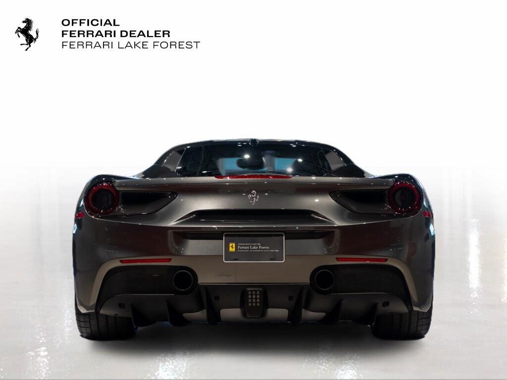 2017 Ferrari 488 GTB image _61161a3ba2c6e1.39918411.jpg