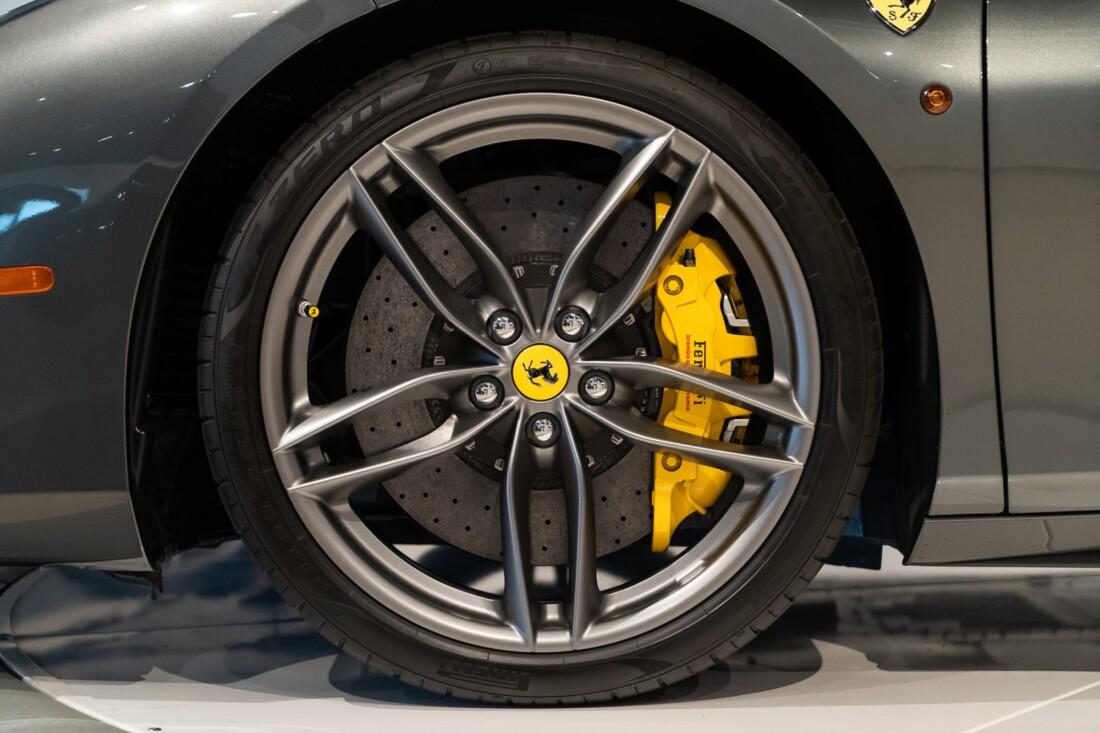 2017 Ferrari 488 GTB image _61161a3cdf3536.01608439.jpg