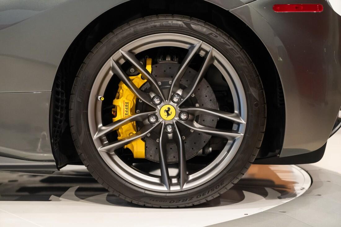 2017 Ferrari 488 GTB image _61161a3dbfb764.93500097.jpg