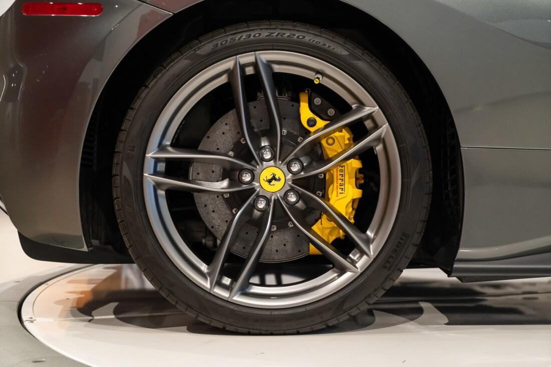 2017 Ferrari 488 GTB image _61161a3eb4f2f5.51024671.jpg