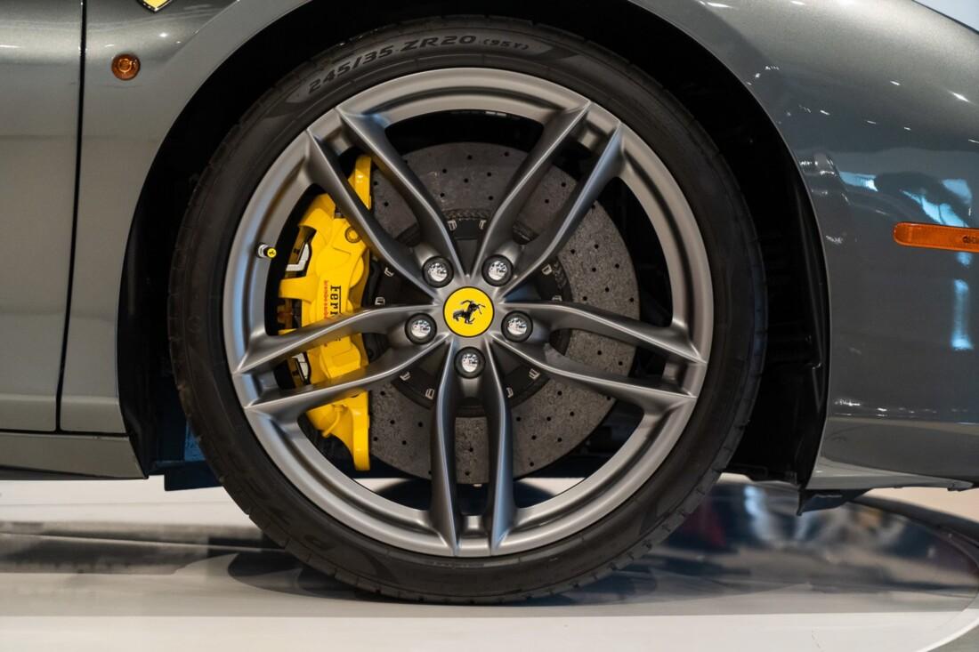 2017 Ferrari 488 GTB image _61161a3f93be86.15235131.jpg