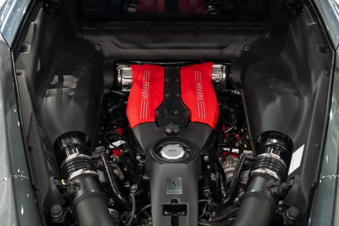 2017 Ferrari 488 GTB image _61161a415b8ff1.35134822.jpg