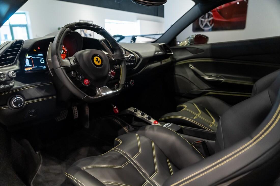 2017 Ferrari 488 GTB image _61161a45bd44c9.99370733.jpg