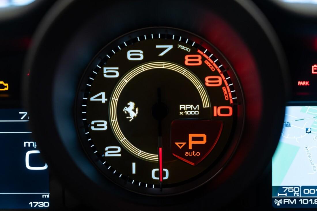 2017 Ferrari 488 GTB image _61161a4742a7a2.56549592.jpg