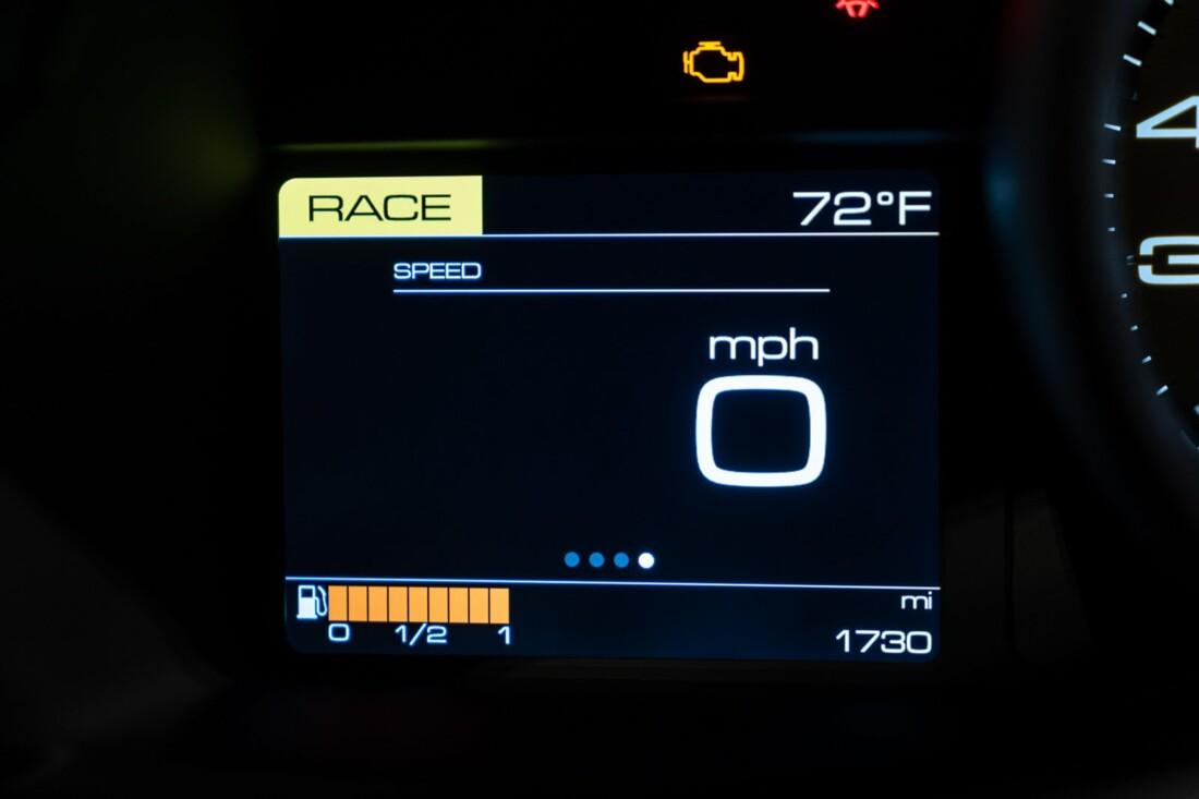 2017 Ferrari 488 GTB image _61161a48109ae8.64627308.jpg