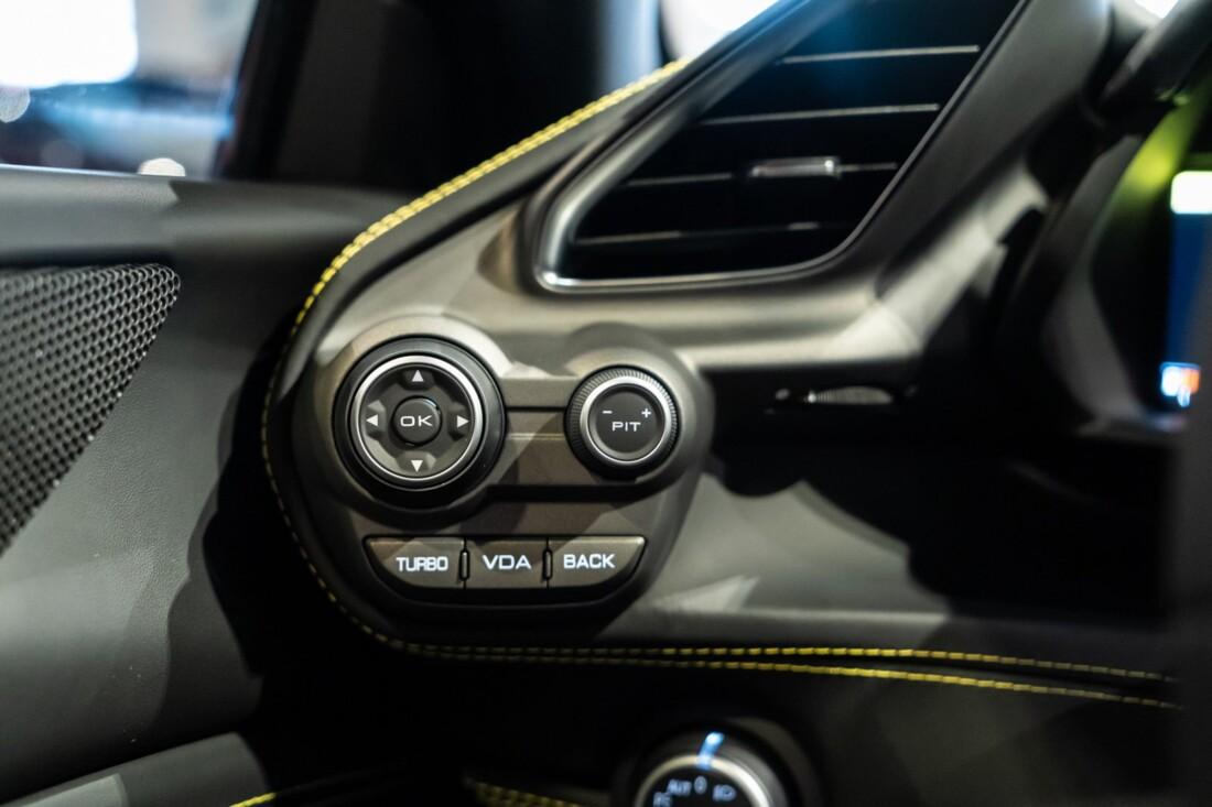 2017 Ferrari 488 GTB image _61161a4a236665.46839600.jpg