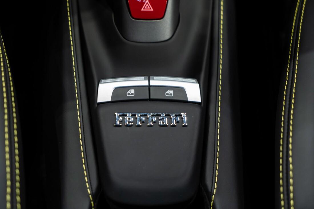 2017 Ferrari 488 GTB image _61161a4de9a748.64615606.jpg