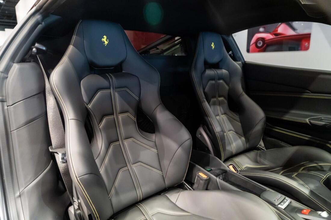 2017 Ferrari 488 GTB image _61161a4fc6cec7.08140725.jpg