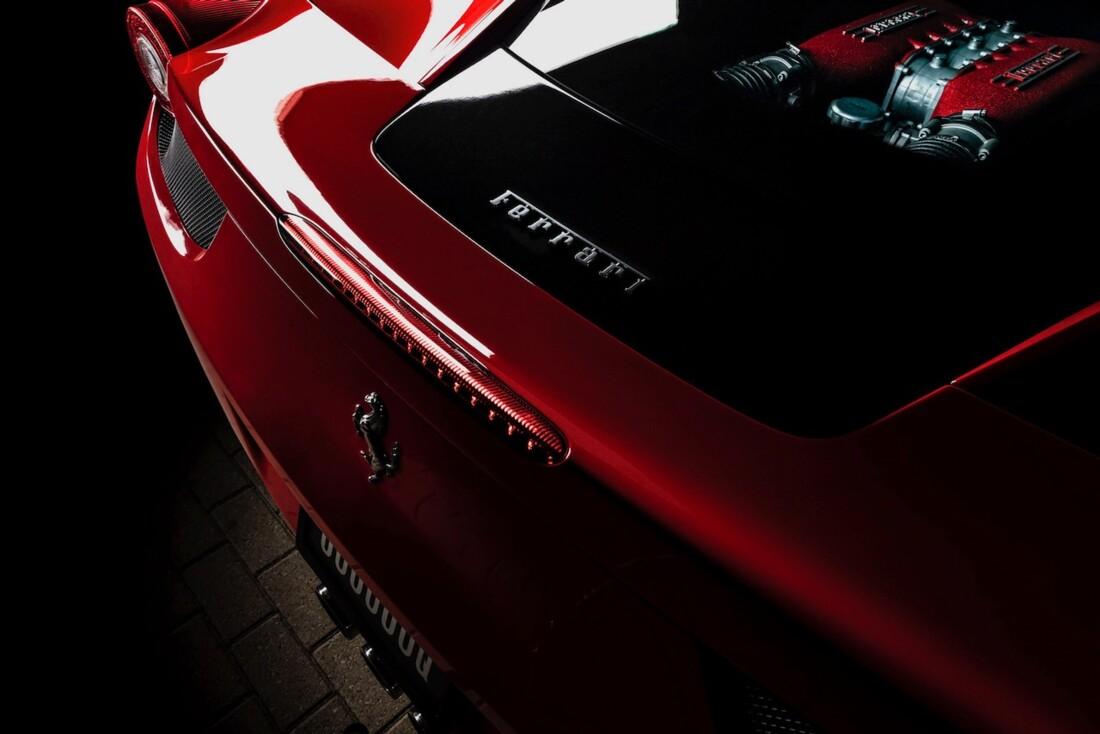 2010 Ferrari  458 Italia image IMG_5408.JPG