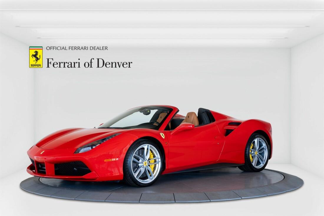 2018 Ferrari 488 Spider image _611769fb98d870.13662435.jpg