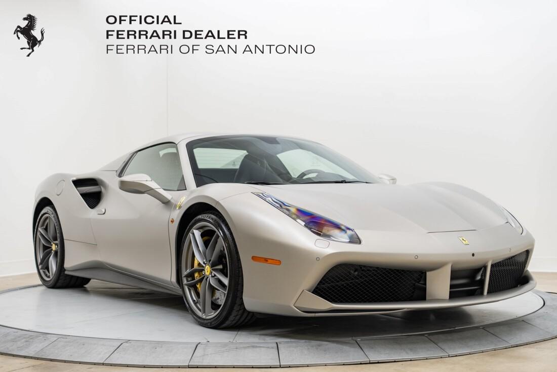 2019 Ferrari 488 Spider image _61176ae8a28925.67863145.jpg