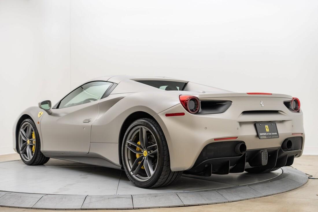 2019 Ferrari 488 Spider image _61176ae9982a53.74660318.jpg