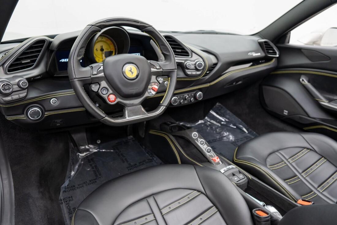 2019 Ferrari 488 Spider image _61176aebc61127.93704083.jpg
