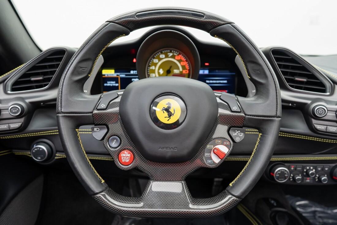 2019 Ferrari 488 Spider image _61176aefaa0328.11933852.jpg
