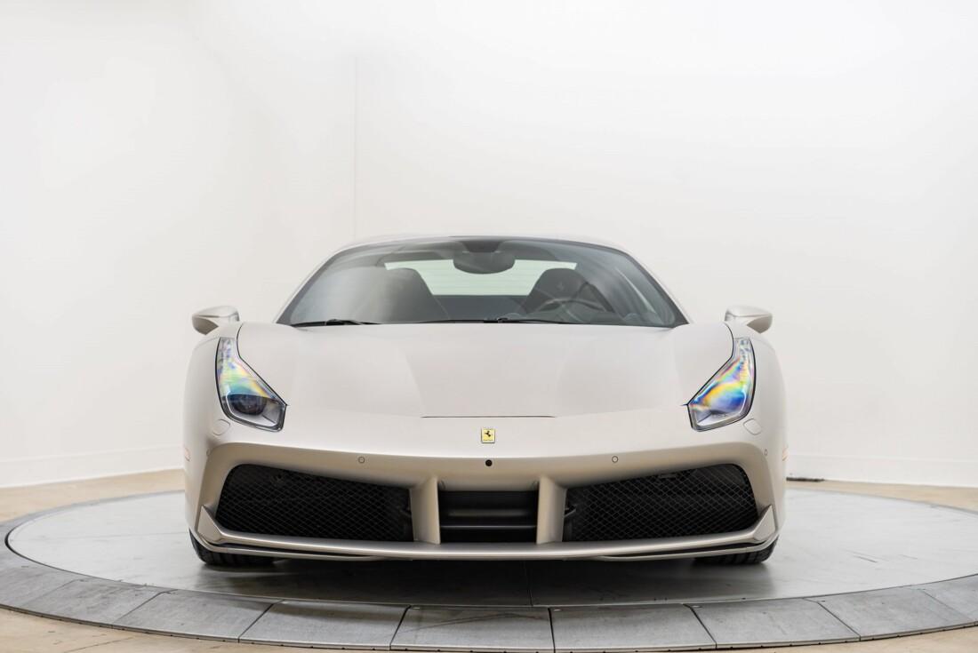 2019 Ferrari 488 Spider image _61176af0b1f103.48778109.jpg