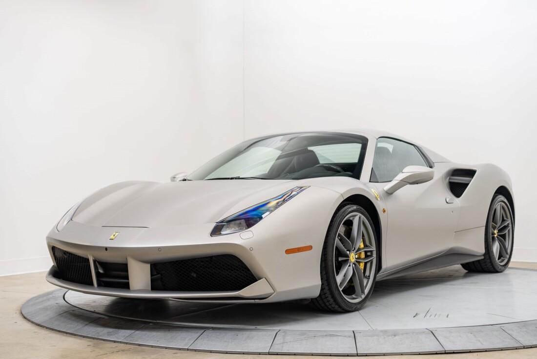 2019 Ferrari 488 Spider image _61176af18e5059.80890883.jpg