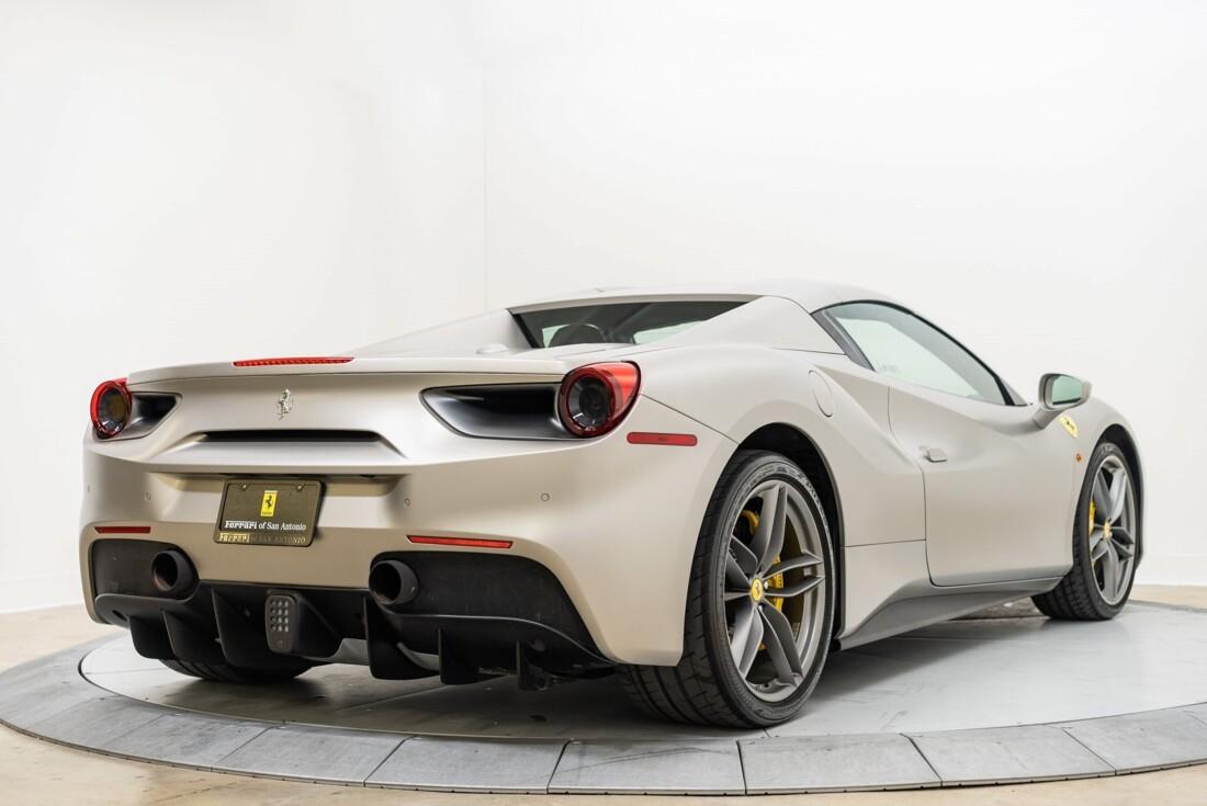 2019 Ferrari 488 Spider image _61176af38d0499.89927289.jpg