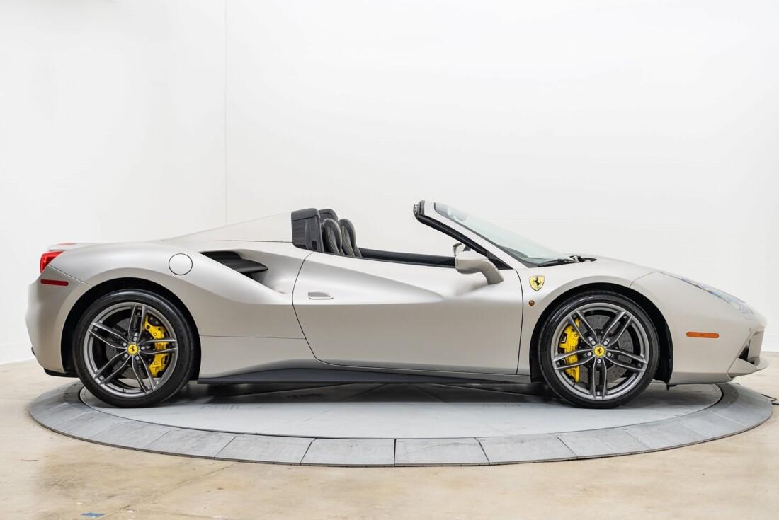 2019 Ferrari 488 Spider image _61176af54f3537.61982037.jpg