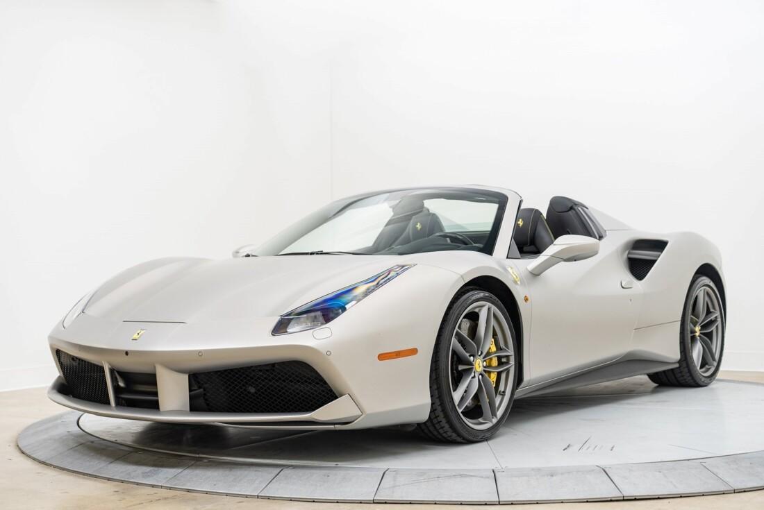 2019 Ferrari 488 Spider image _61176af664aed8.99171513.jpg