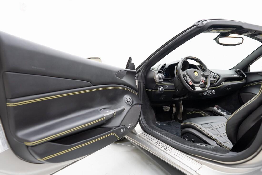 2019 Ferrari 488 Spider image _61176af8571ae0.28417133.jpg