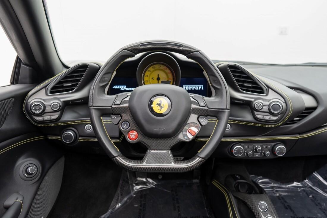 2019 Ferrari 488 Spider image _61176afe95c907.96886647.jpg