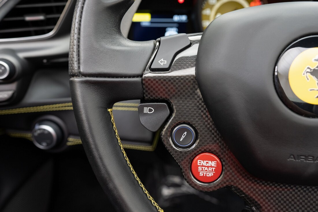 2019 Ferrari 488 Spider image _61176affb3f200.36345400.jpg