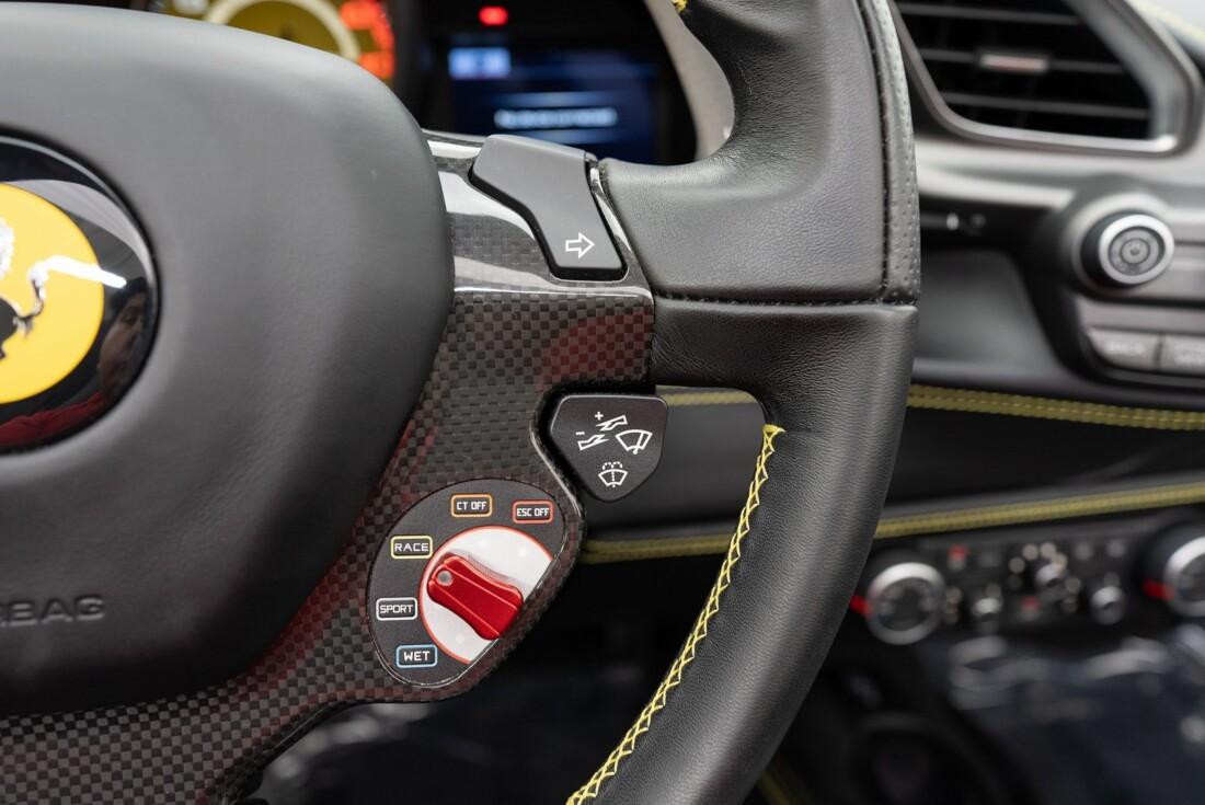 2019 Ferrari 488 Spider image _61176b00e68ba7.69457320.jpg