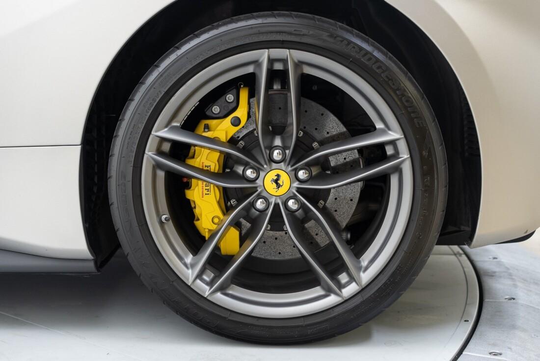 2019 Ferrari 488 Spider image _61176b154e0467.68064291.jpg
