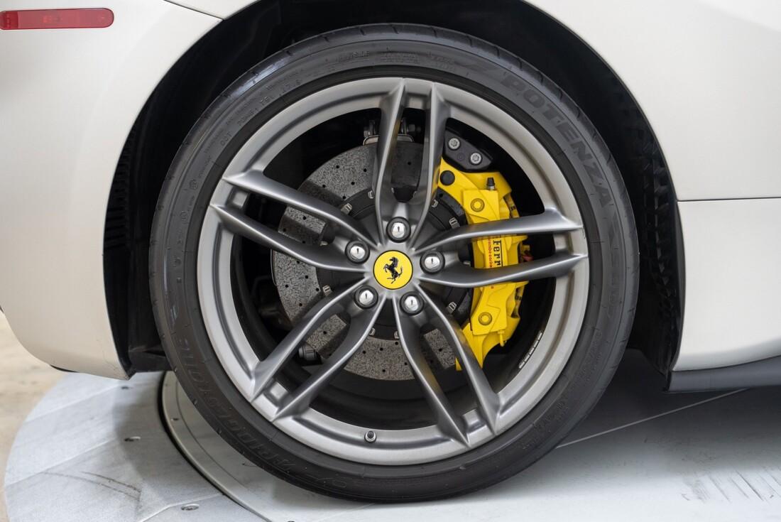 2019 Ferrari 488 Spider image _61176b17176c25.97683462.jpg