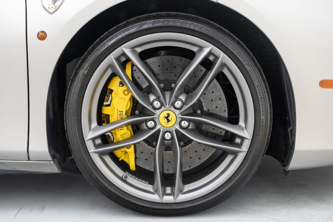 2019 Ferrari 488 Spider image _61176b18d0a361.49020030.jpg