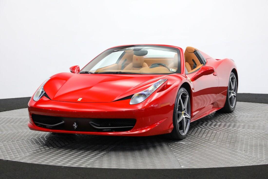 2015 Ferrari 458 Spider image _6118bbc453b3b7.17625062.jpg