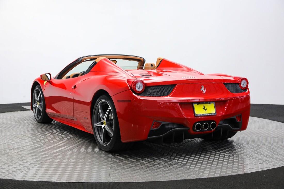 2015 Ferrari 458 Spider image _6118bbc5289619.10290350.jpg
