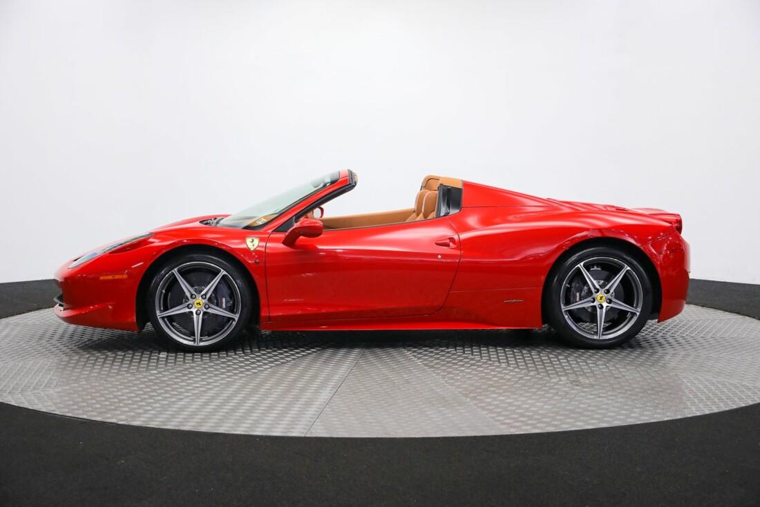 2015 Ferrari 458 Spider image _6118bbc6084844.78403188.jpg