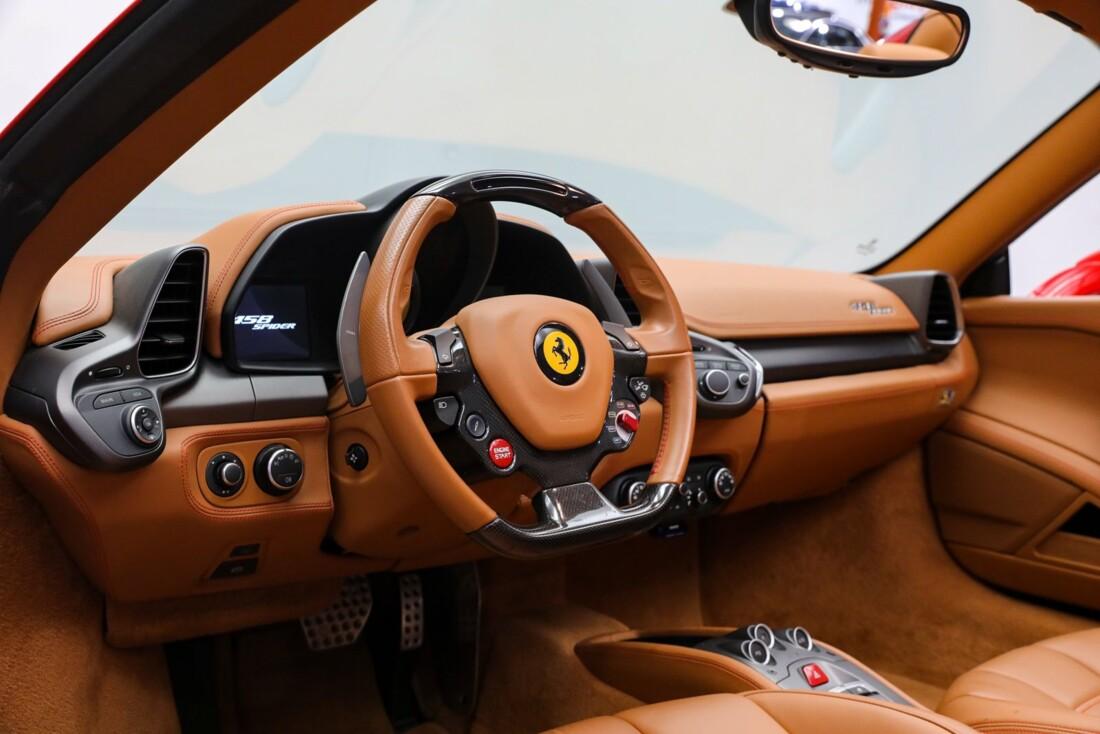 2015 Ferrari 458 Spider image _6118bbc6aed6e5.26457591.jpg
