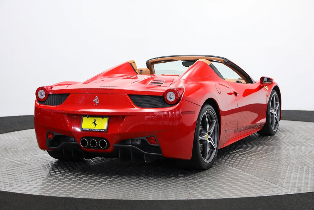 2015 Ferrari 458 Spider image _6118bbc9064b14.73455669.jpg