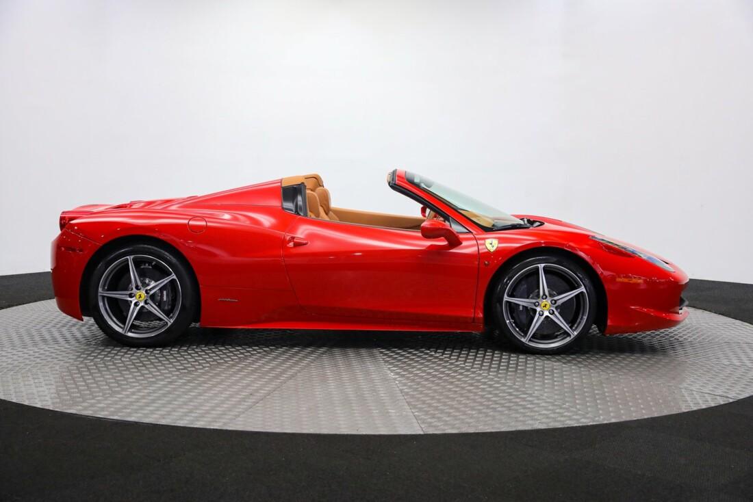 2015 Ferrari 458 Spider image _6118bbca92f785.76744284.jpg