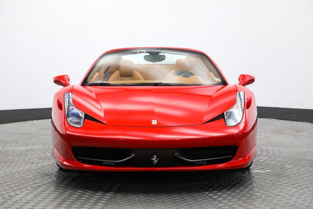 2015 Ferrari 458 Spider image _6118bbcb6aa845.16430936.jpg