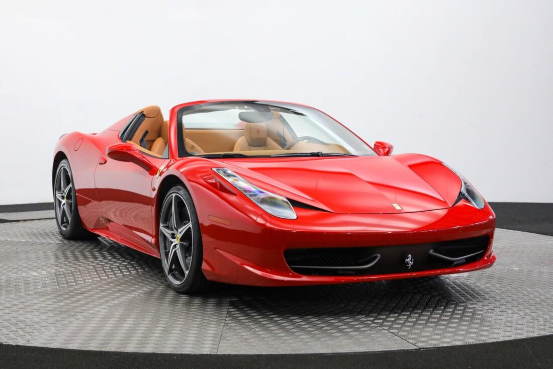 2015 Ferrari 458 Spider image _6118bbcc33ffb3.50895718.jpg
