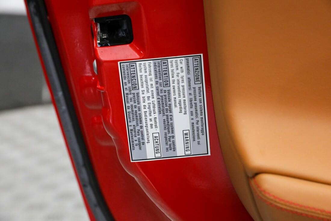 2015 Ferrari 458 Spider image _6118bbd2011799.45374355.jpg