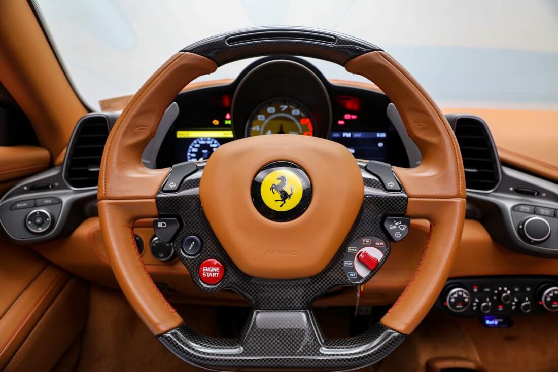 2015 Ferrari 458 Spider image _6118bbd2a3bce8.47368434.jpg