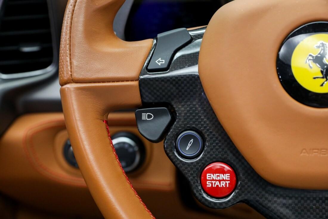 2015 Ferrari 458 Spider image _6118bbd3841085.68720459.jpg