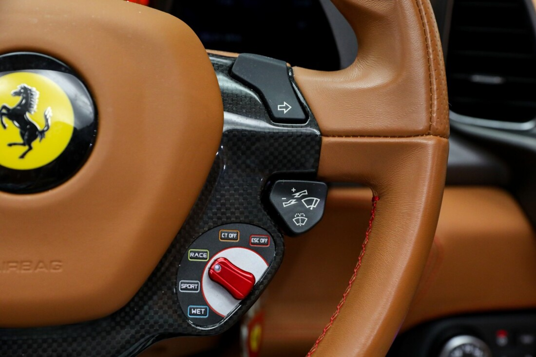 2015 Ferrari 458 Spider image _6118bbd44ab4e3.99651759.jpg