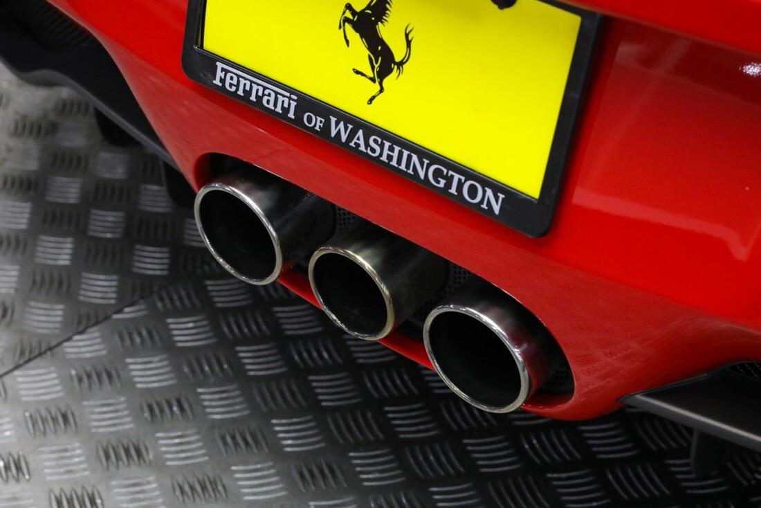 2015 Ferrari 458 Spider image _6118bbdc9da745.06952341.jpg