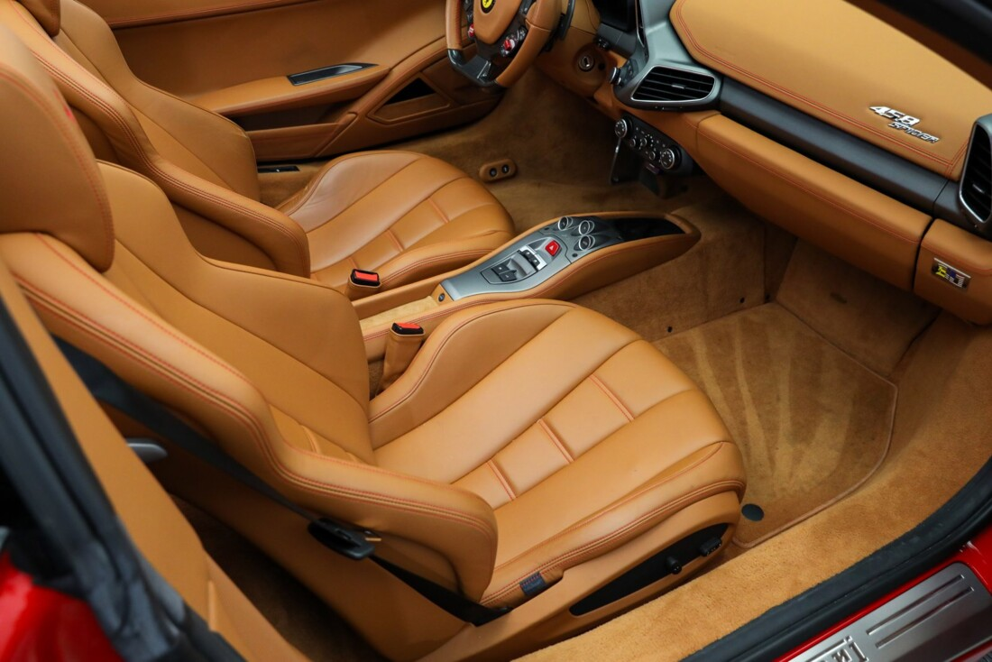 2015 Ferrari 458 Spider image _6118bbded73f66.31969731.jpg