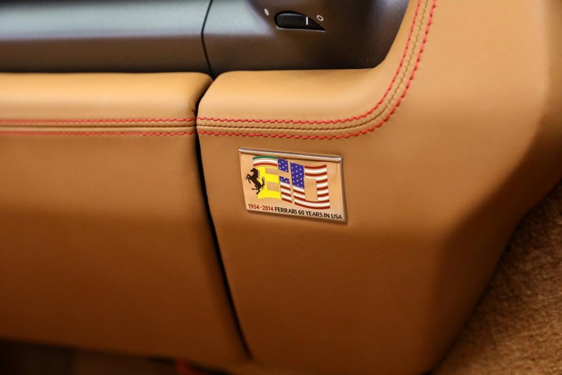 2015 Ferrari 458 Spider image _6118bbe6afc216.82375059.jpg