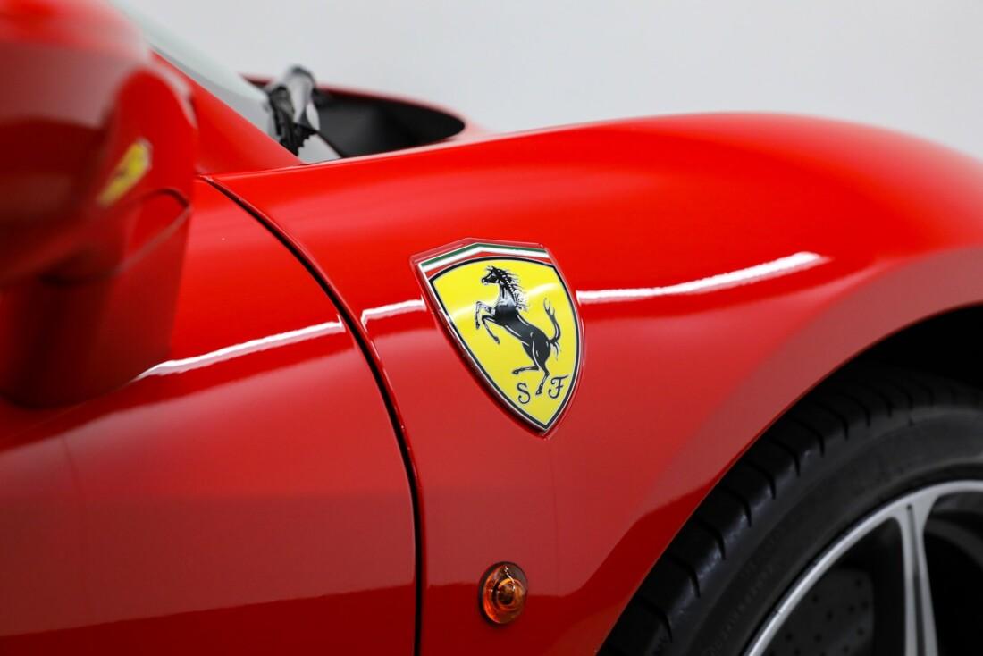 2015 Ferrari 458 Spider image _6118bbeea8c5a0.22585325.jpg