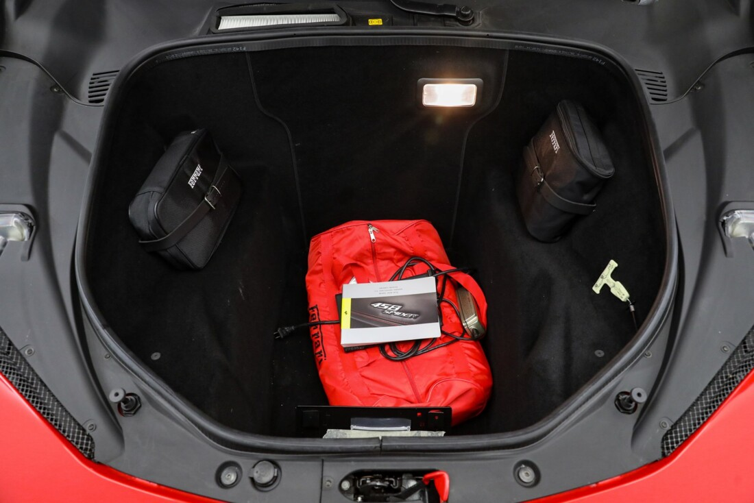 2015 Ferrari 458 Spider image _6118bbef621ce8.65505867.jpg