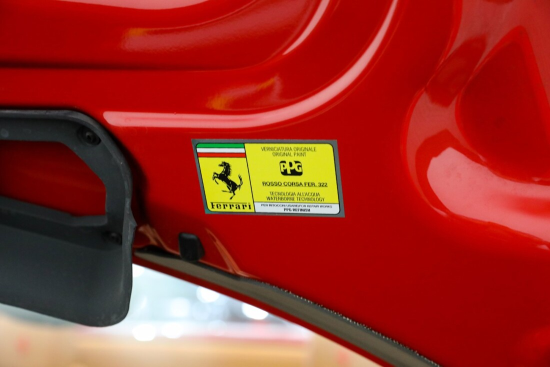 2015 Ferrari 458 Spider image _6118bbf012b689.99987337.jpg