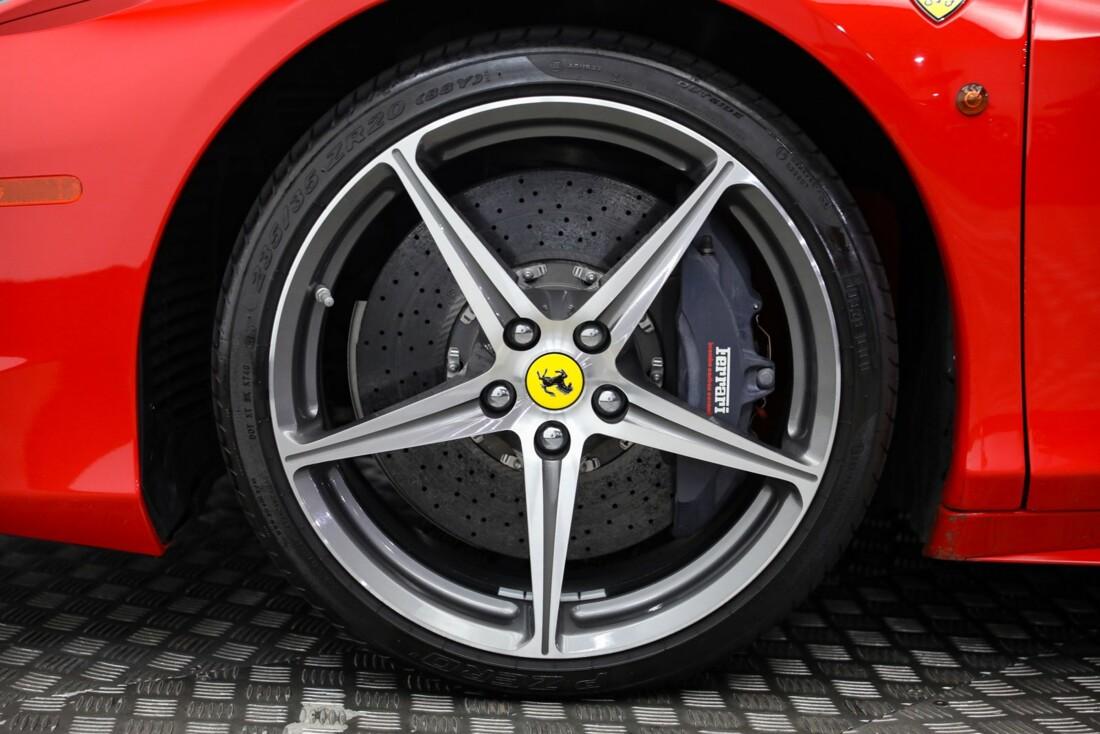 2015 Ferrari 458 Spider image _6118bbf0cf5411.36037674.jpg