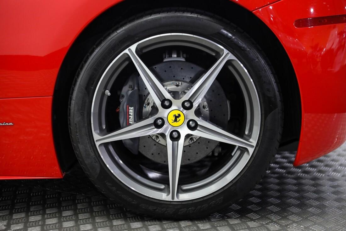 2015 Ferrari 458 Spider image _6118bbf19750f3.22775332.jpg
